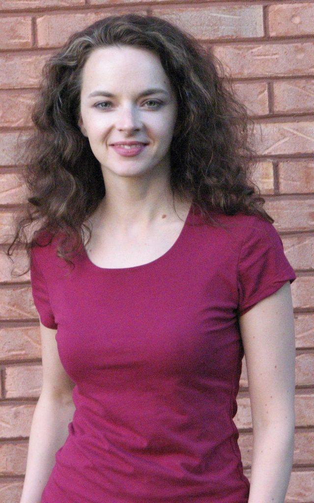 Melanie L. Duncan, Romance Author